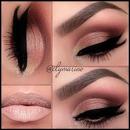 Gorgeous:)