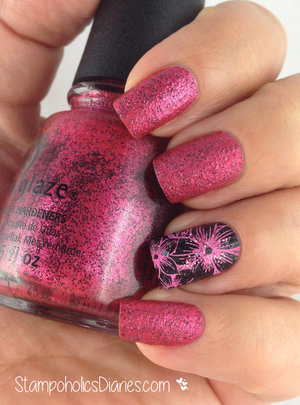 http://stampoholicsdiaries.com/2014/11/26/china-glaze-i-love-your-guts-and-stamping-with-pueen-se04b/