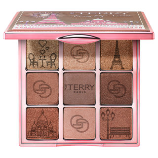 BY TERRY V.I.P Expert Palette - Bonjour Paris