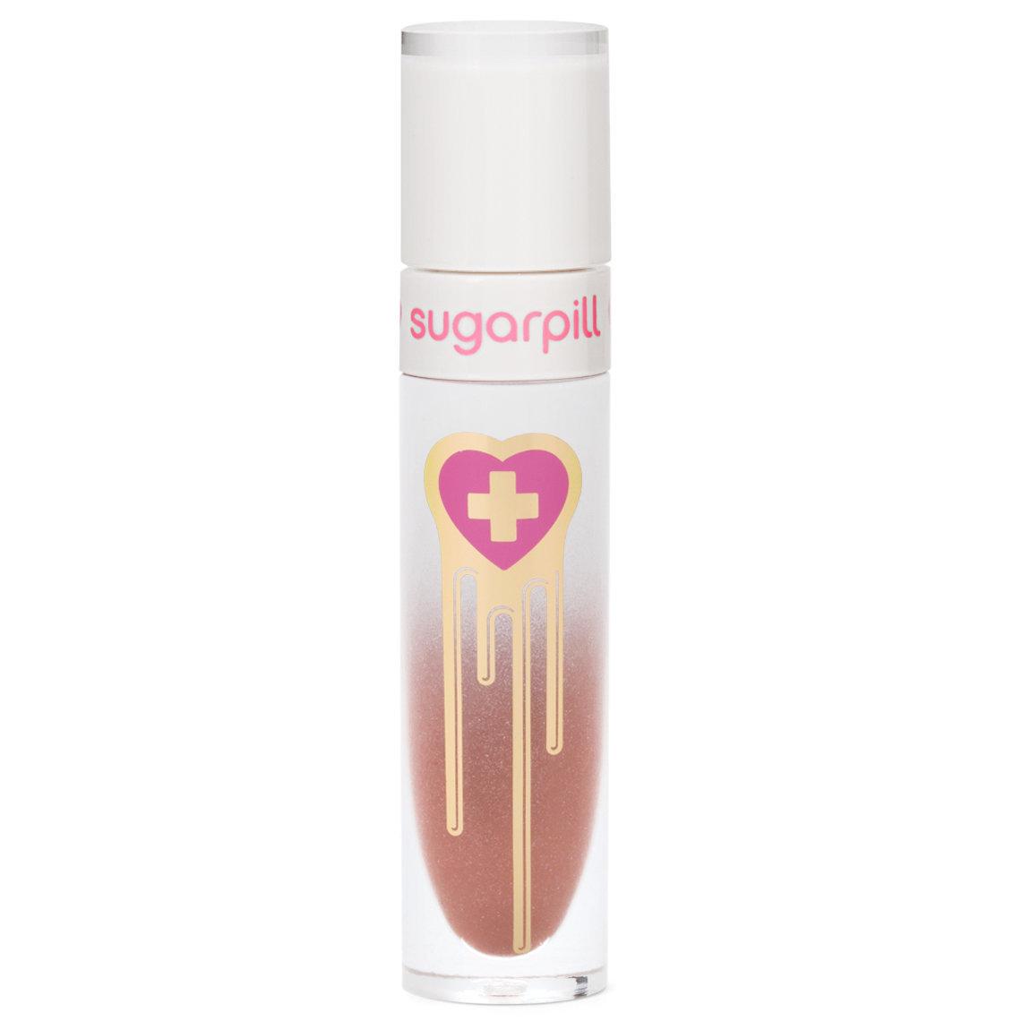Sugarpill Cosmetics Liquid Lip Color Next