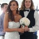 11.12.13 Wedding day!