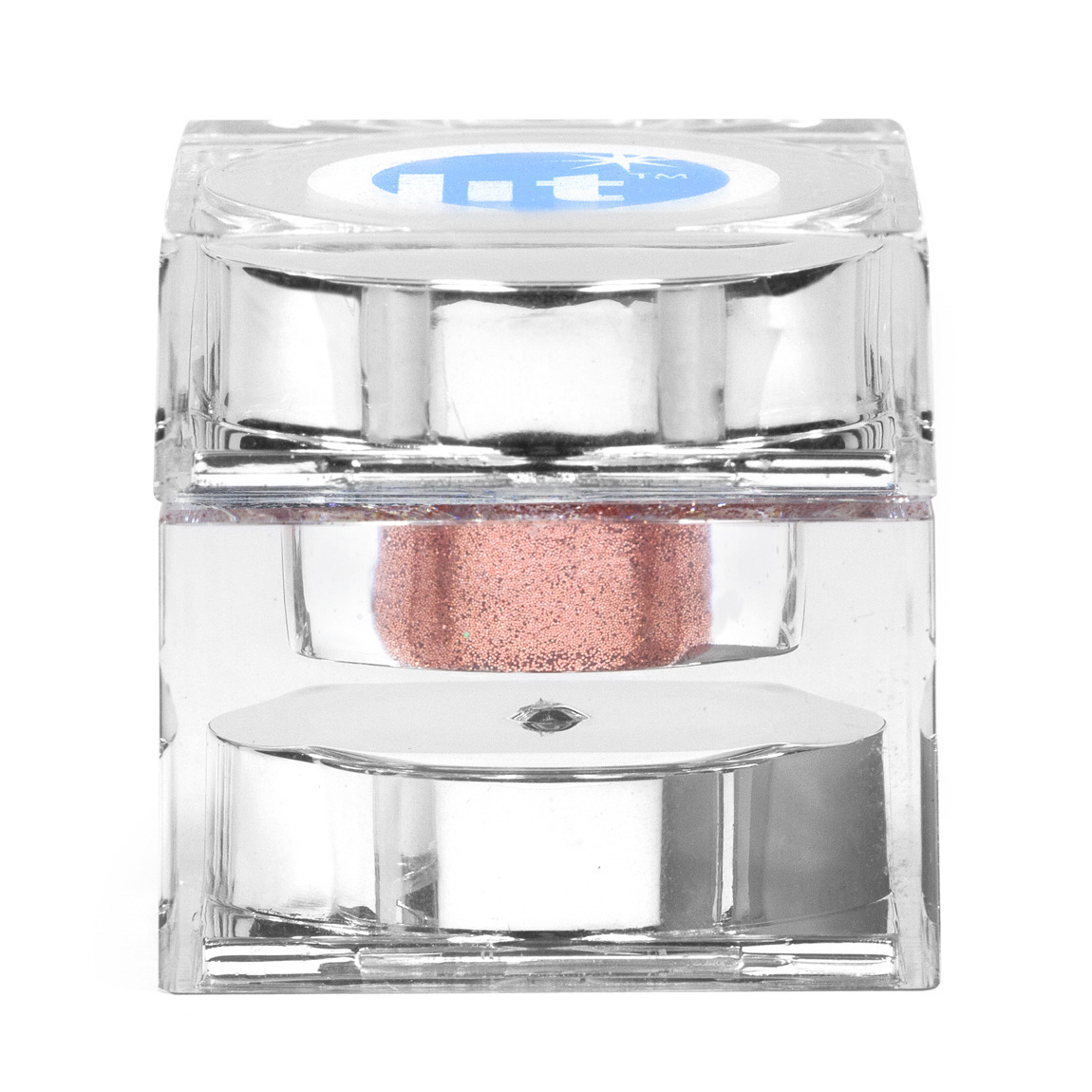 Lit Cosmetics Lit Glitter Oprah S2 (Solid) alternative view 1.