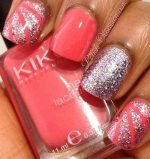 http://www.polish-obsession.com/2013/10/pink-wednesday-kiko-360.html