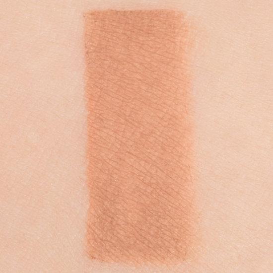 Nudestix Magnetic Matte Eye Color Terra Beautylish