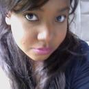 Pink Barbie Lips
