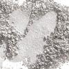 MAC Pigment White