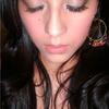 Makeup by Paula ;)