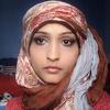 Hijab Looks