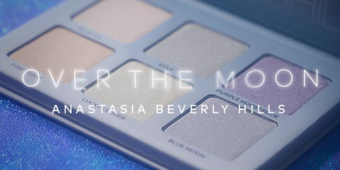 Anastasia Beverly Hills Moonchild Glow Kit – Shop now!