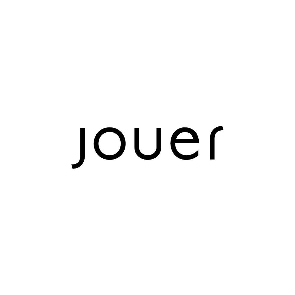 20% off select items from Jouer Cosmetics