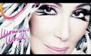 Cher - Woman's World [OFFICIAL HD MUSIC VIDEO MAKEUP TUTORIAL