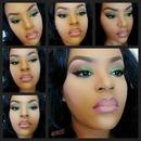 Beauty Queen!