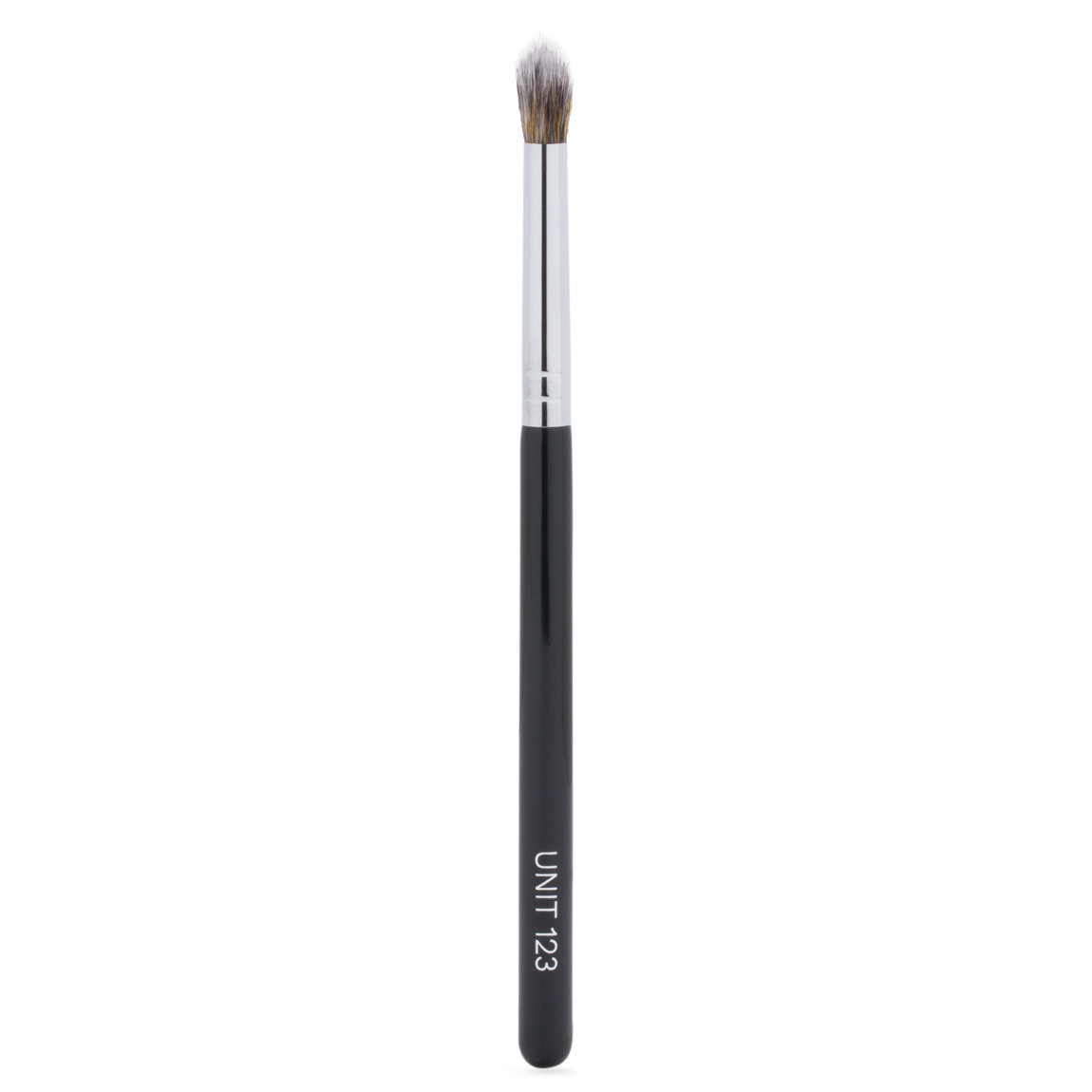 UNITS UNIT 123 Eye Brush product smear.