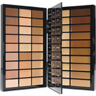 Bobbi Brown BBU Palette