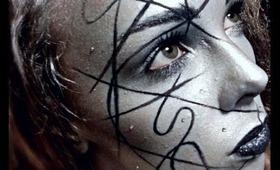 Natural Makeup... ;)