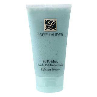 Estée Lauder So Polished Exfoliating Scrub