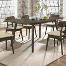 Shop for Homelegance Dining Room Sets