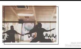 Done Da Da - moombahton Zumba Fitness