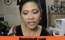 Haul: 8/31/11 (Hautelook.com Feat. Amrita Singh Jewelry)