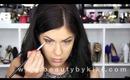 Easy Duo Chrome Smokey Eye | All High End Products | Chanel, YSL, NARS, Calvin Klein, MAC,  etc