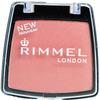 Rimmel London Mono Powder Blush Pink Rose