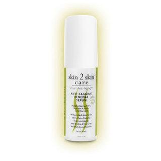 Skin 2 Skin Care Anti-Sagging Renewal Serum