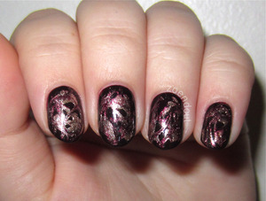 http://zoendout.blogspot.com/2012/11/dry-marble-inspired-by-mrcandiipants.html