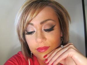 Josie Maran Lip Marker in Waltz