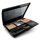 Mary Kay Cosmetics Mary Kay Compact Pro (unfilled)