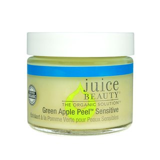 Juice Beauty Green Apple Peel - Sensitive Skin