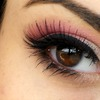 Natural Pink Summer Makeup Tutorial