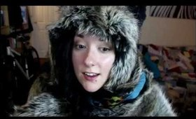 SpiritHood Review + Unboxing!