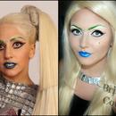 Lady Gaga<3
