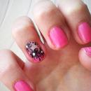 NailsArt6