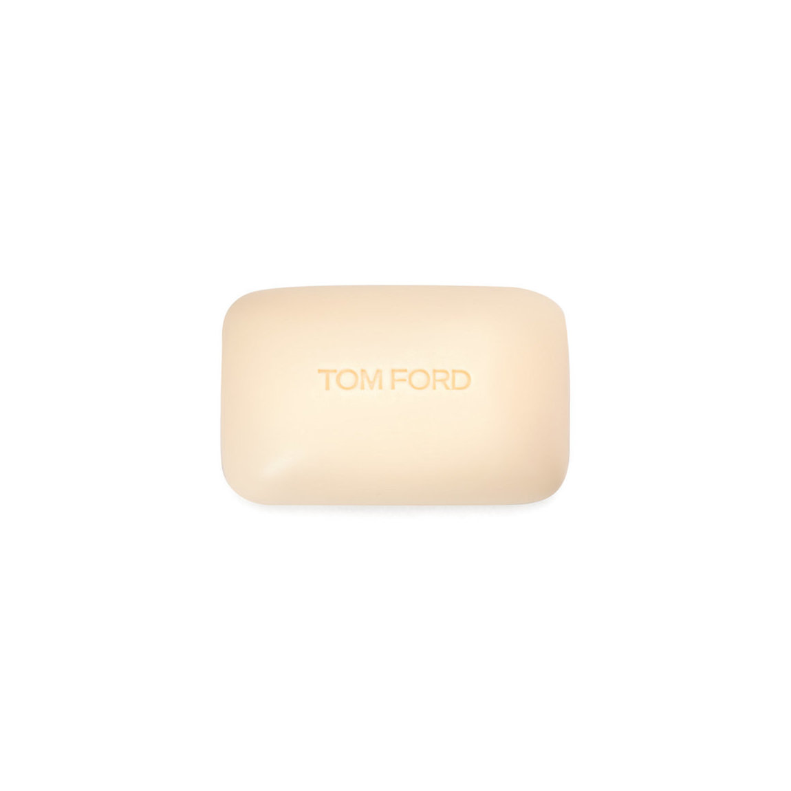 TOM FORD Neroli Portofino Bath Soap product swatch.