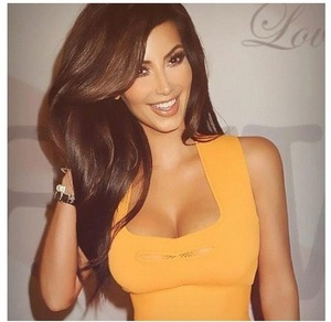 I fell in love with the color the moment I seen it! I never regretted putting this color of highlights into my black hair :) thought I'd post this for summer hair color inspiration!