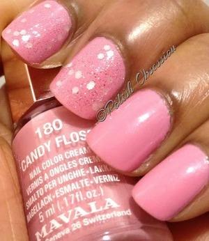 http://www.polish-obsession.com/2013/05/mavala-candy-floss.html
