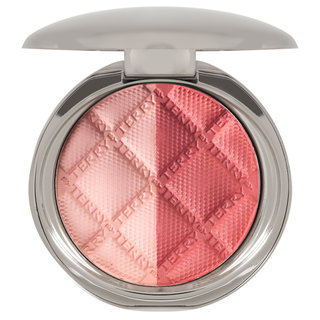 Terrybly Densiliss Blush Contouring 400 Rosy Shape