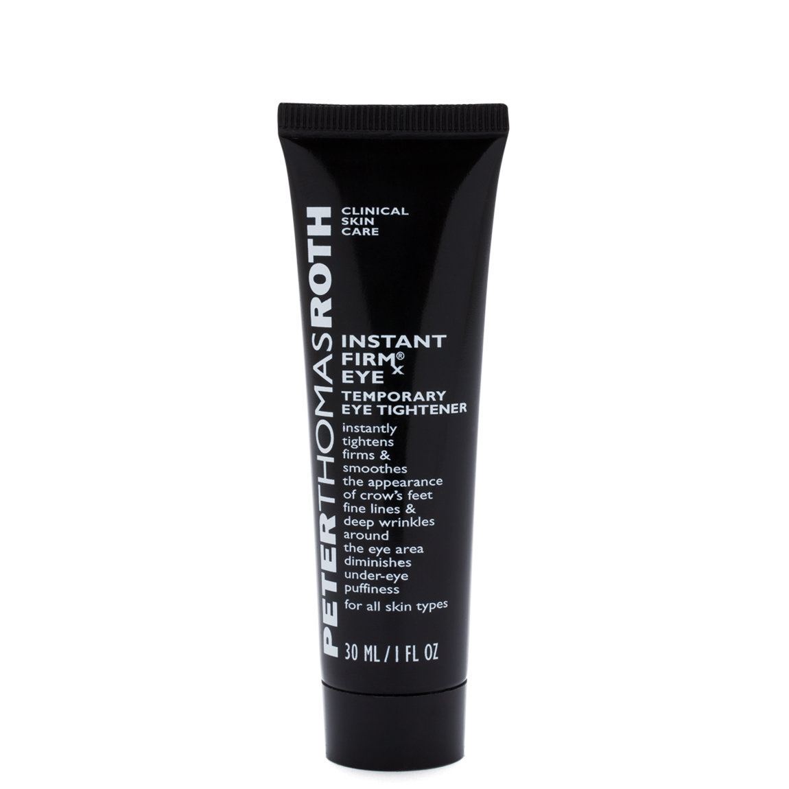 Peter Thomas Roth Instant Firmx Eye alternative view 1 - product swatch.