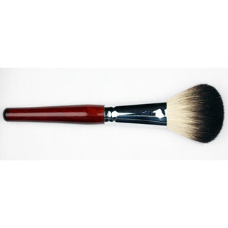 Crown Brush IB101 - Chisel Deluxe Powder Dome