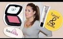 Makeup Tutorial & Review - Sponsored by Baobella.com