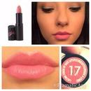 Rimmel. Kate lipstick shade 17