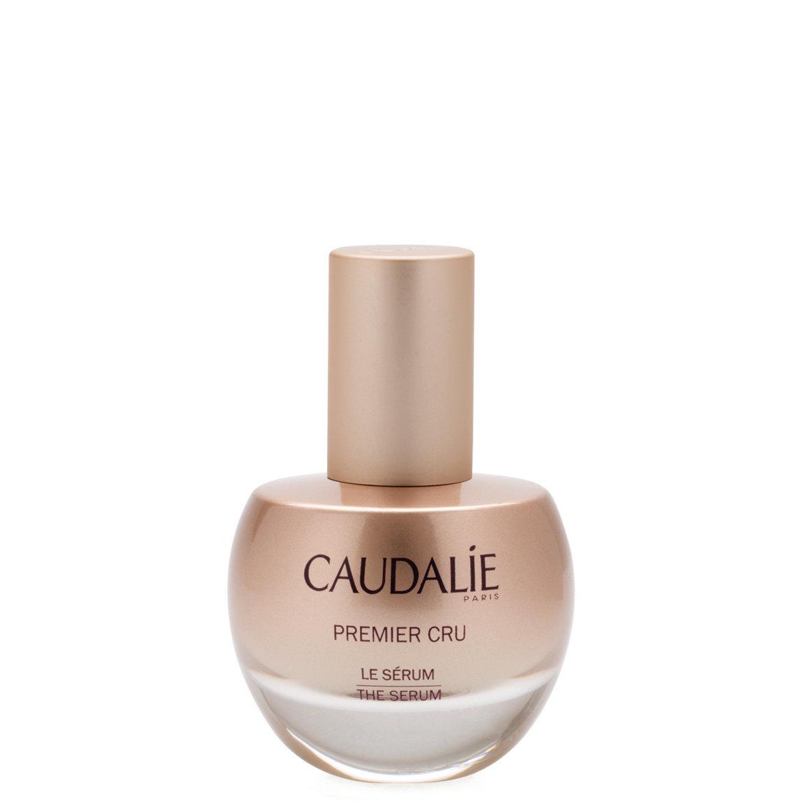 Caudalie Premier Cru The Serum alternative view 1 - product swatch.