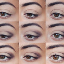 Ultra Easy Natural Eye - Tutorial