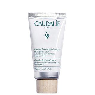 Caudalie Vinoclean Gentle Buffing Cream
