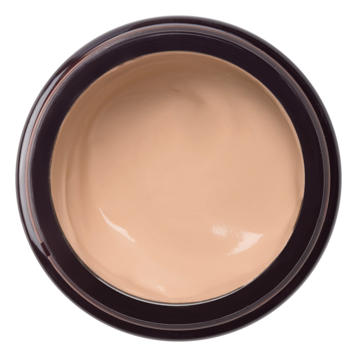 IT Cosmetics  Bye Bye Redness Correcting Cream Transforming Light Beige alternative view 1.