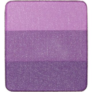 Freedom System Rainbow Eye Shadow 128