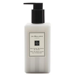 Jo Malone London Nectarine Blossom & Honey Body & Hand Lotion