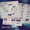 Revlon Eyelashes.