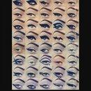 Eyeliner Looks!